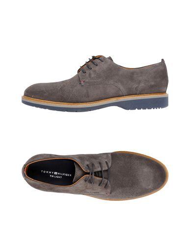 zapatillas TOMMY HILFIGER Zapatos de cordones hombre