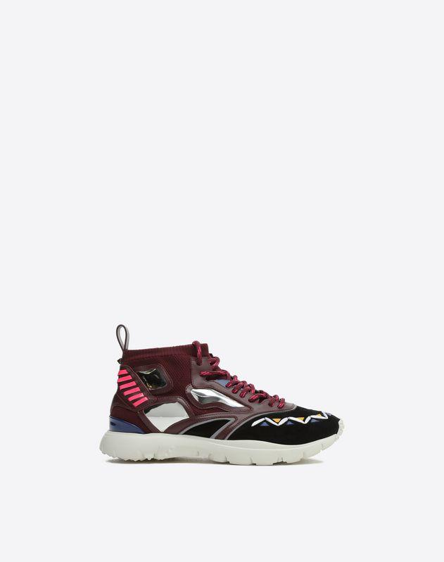 Heroes Reflex Sneaker
