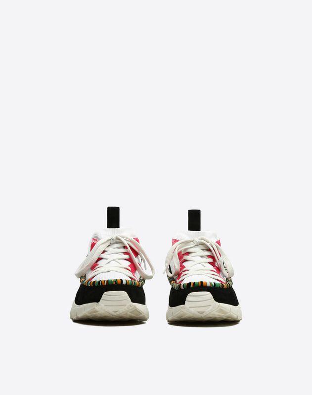 Heroes Tribe Sneaker