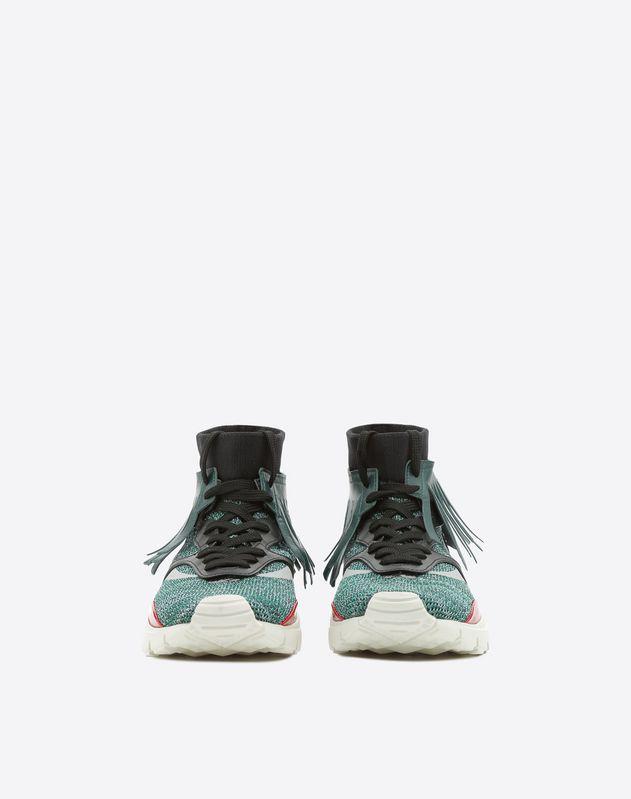 Heroes Tribe Sneakers