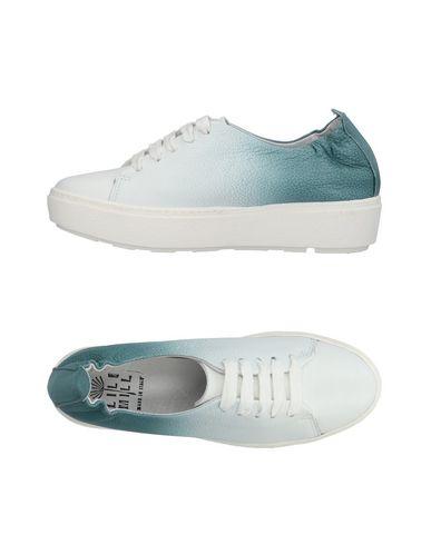 zapatillas LILIMILL Sneakers & Deportivas mujer