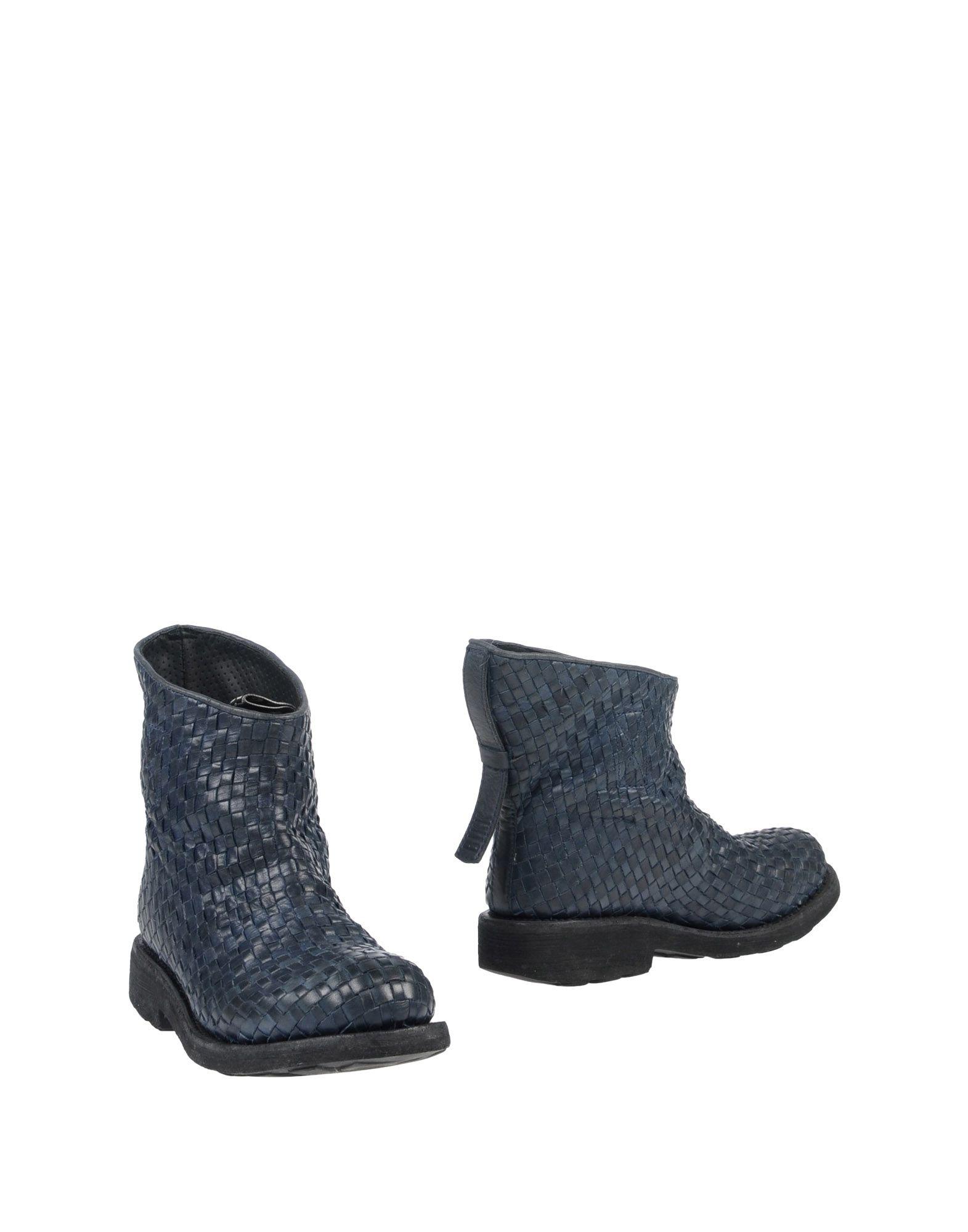 BIKKEMBERGS Полусапоги и высокие ботинки bikkembergs полусапоги и высокие ботинки