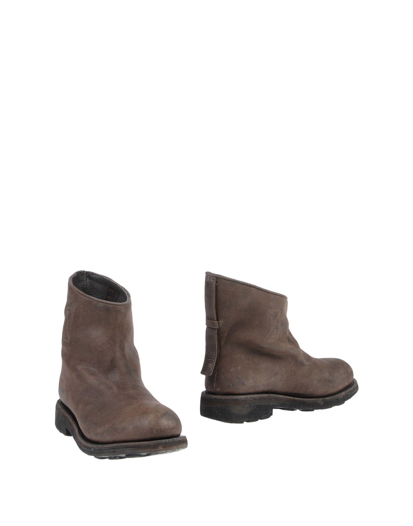 Bikkembergs  Ankle boot