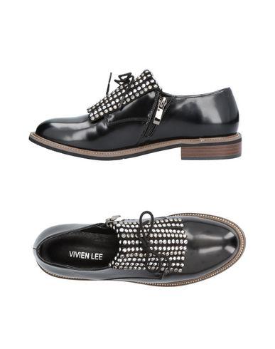 zapatillas VIVIEN LEE Zapatos de cordones mujer