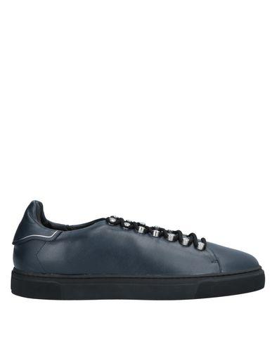 LOUIS LEEMAN Sneakers & Tennis basses homme