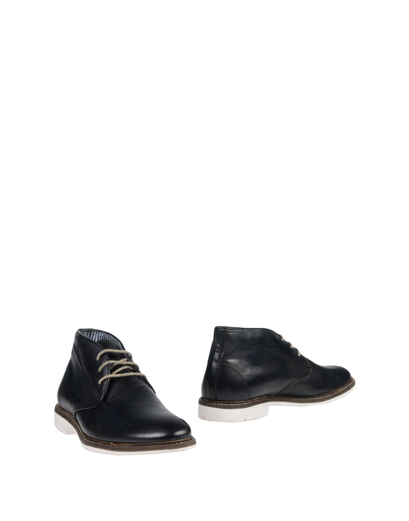 ALEXANDER TREND Полусапоги и высокие ботинки baldinini trend полусапоги и высокие ботинки