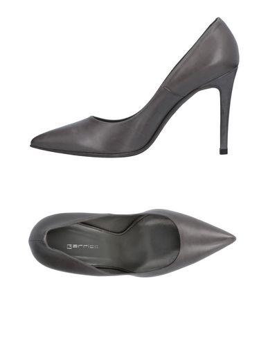 Туфли от GARRICE