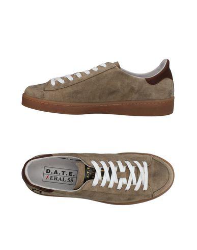 zapatillas D.A.T.E. X ERAL 55 Sneakers & Deportivas hombre
