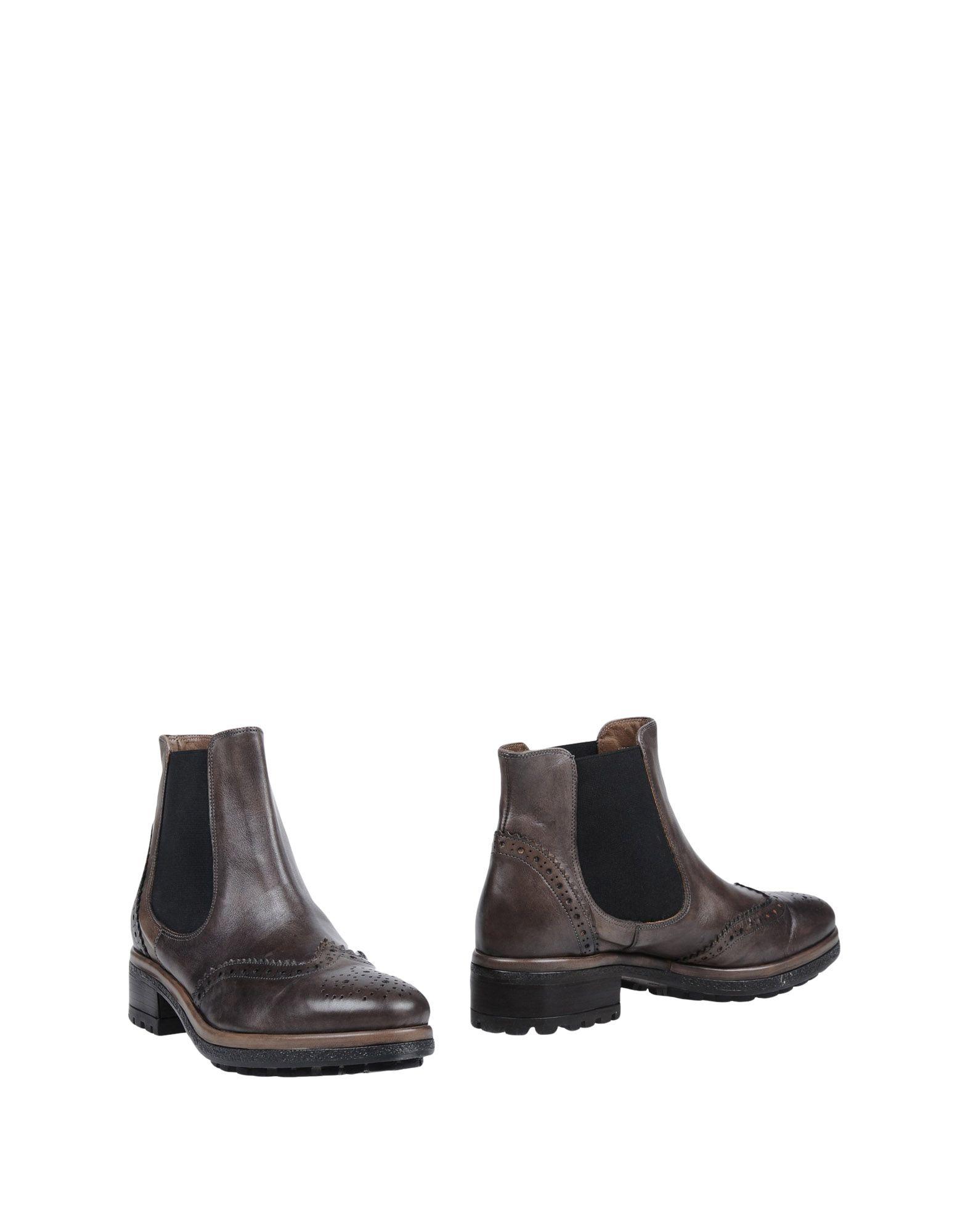 SAX Полусапоги и высокие ботинки sax collection mp3