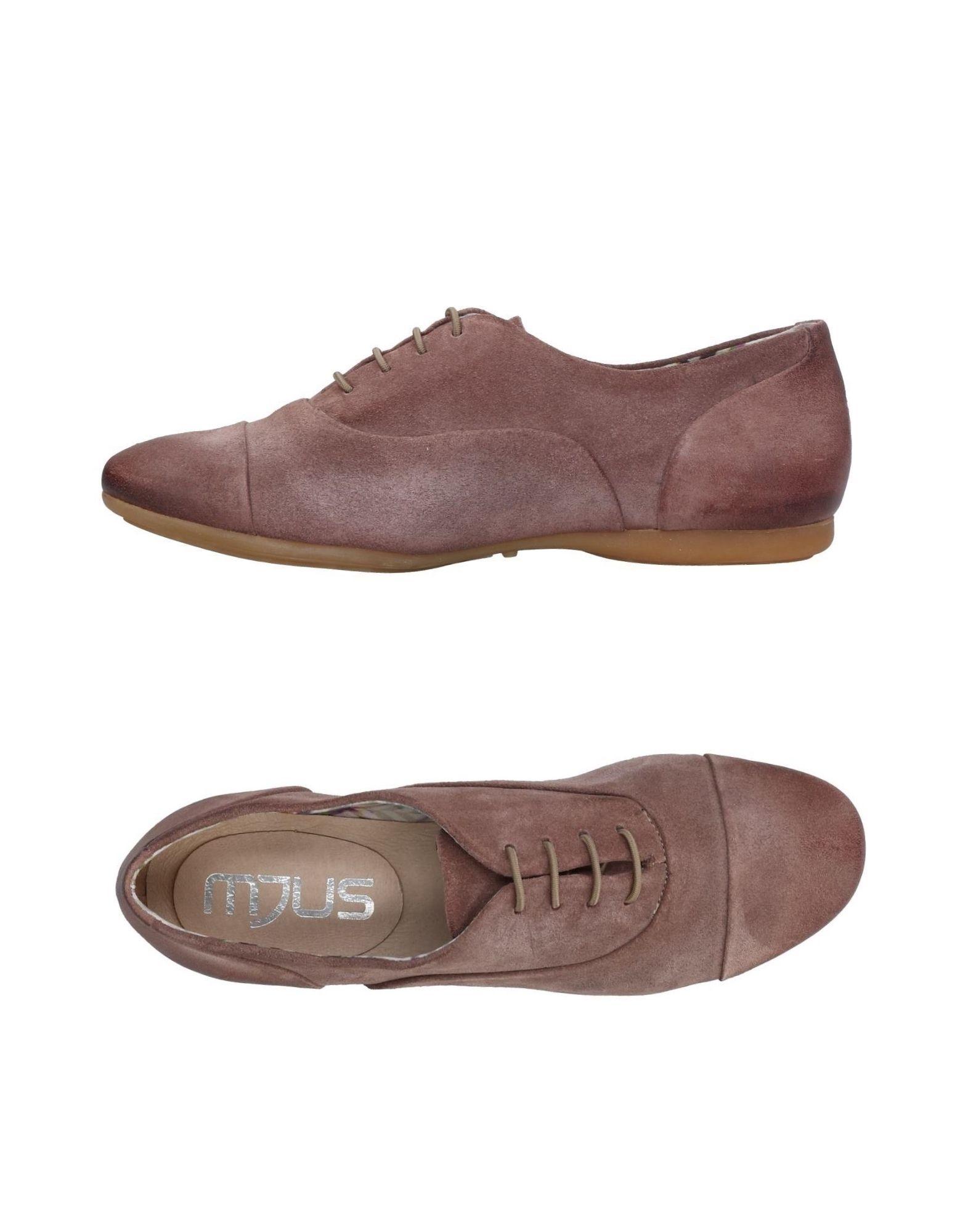 MJUS Обувь на шнурках кроссовки mjus 878104 302 0001 salvia fossile militare