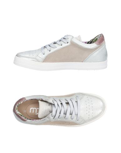 zapatillas MJUS Sneakers & Deportivas mujer