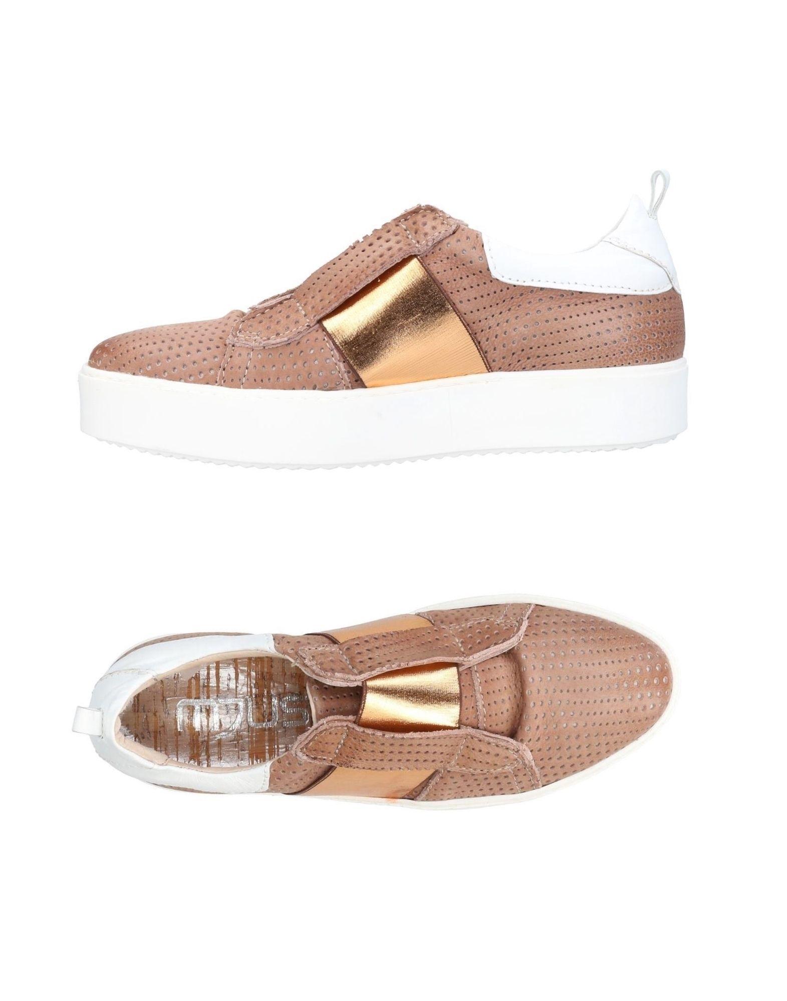 MJUS Низкие кеды и кроссовки mjus низкие кеды и кроссовки