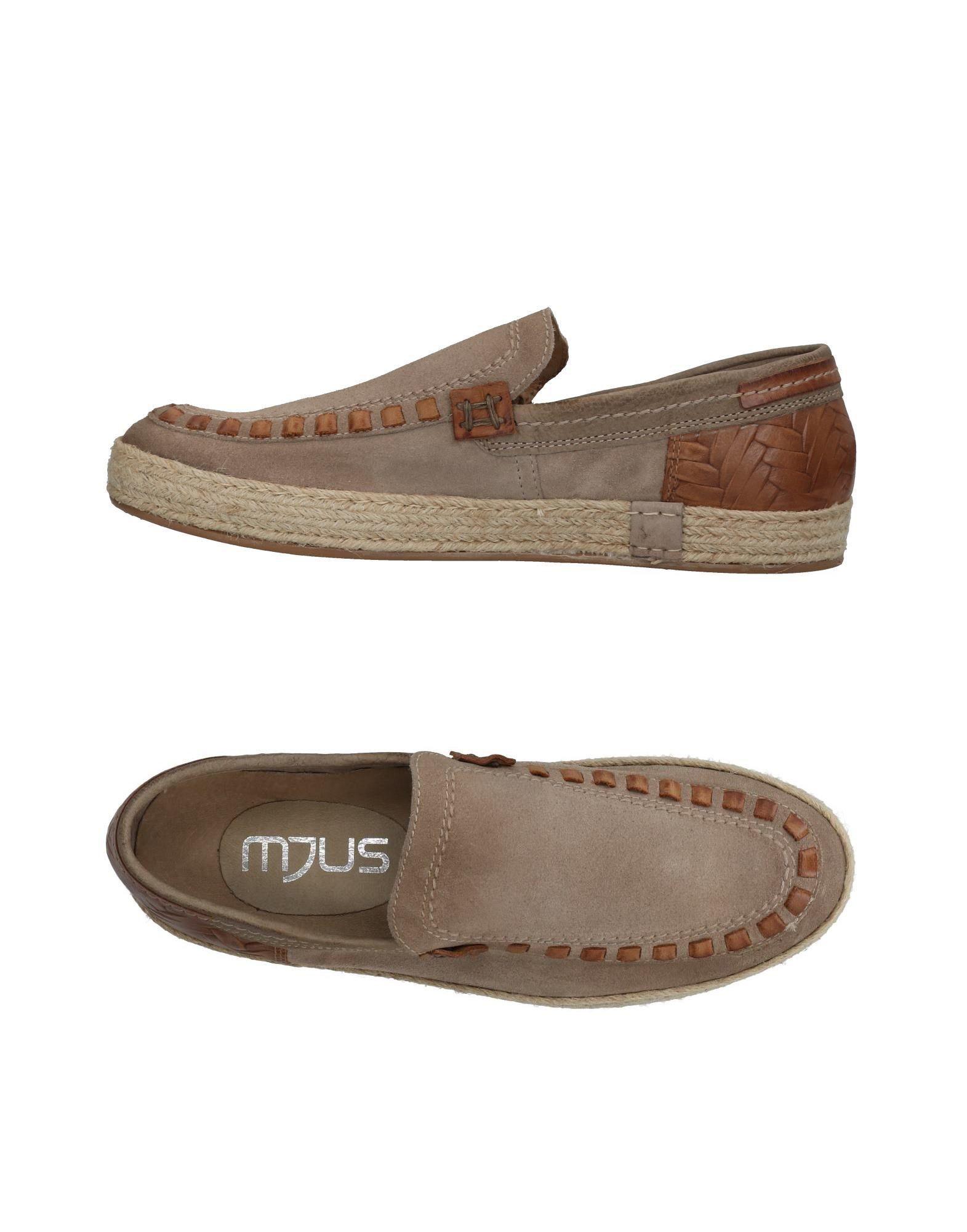 MJUS Низкие кеды и кроссовки кроссовки mjus 878104 302 0001 salvia fossile militare