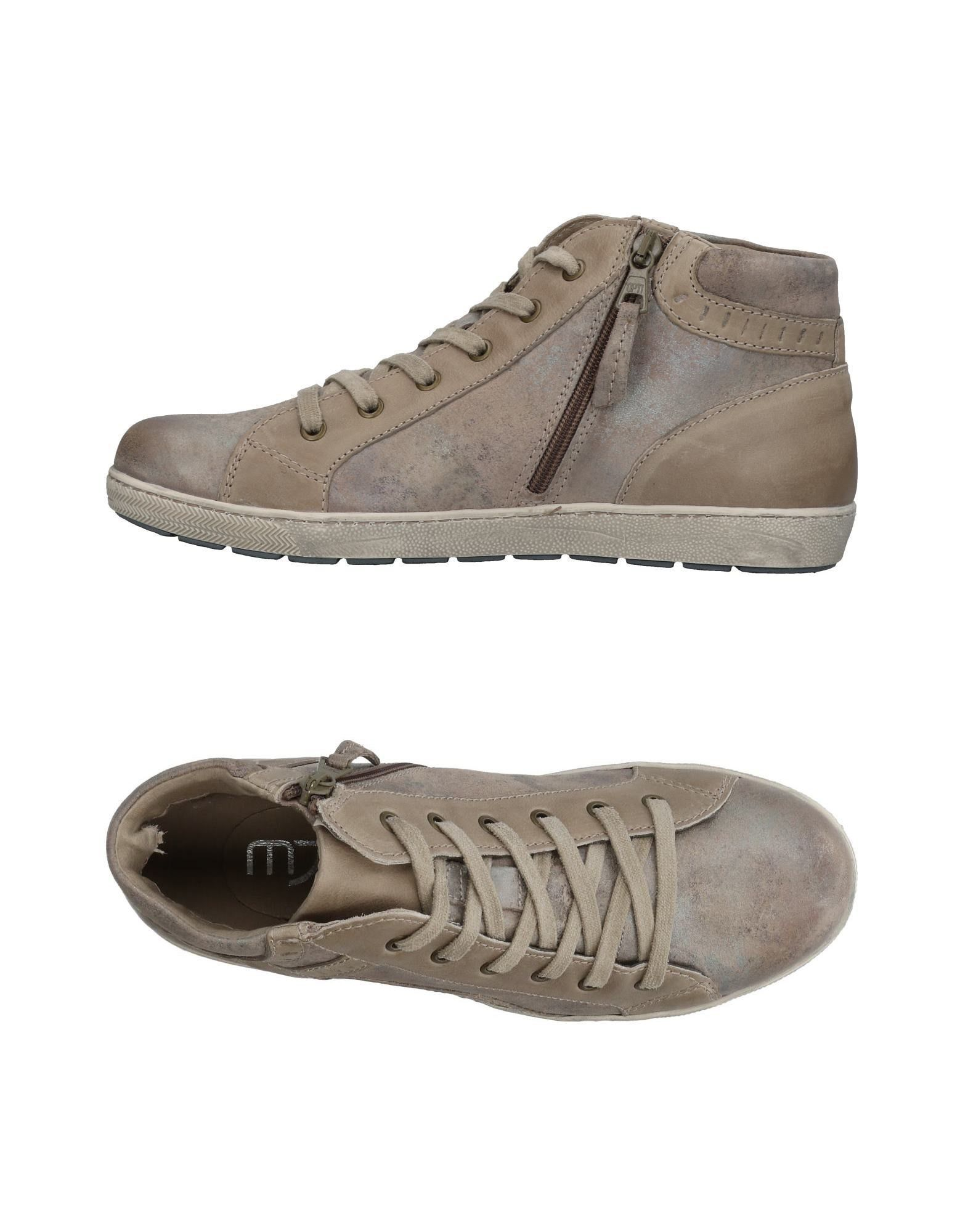 MJUS Высокие кеды и кроссовки mjus высокие кеды и кроссовки