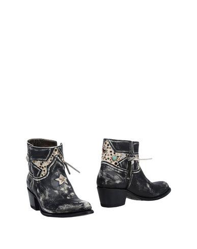 zapatillas SENDRA Botines de ca?a alta mujer