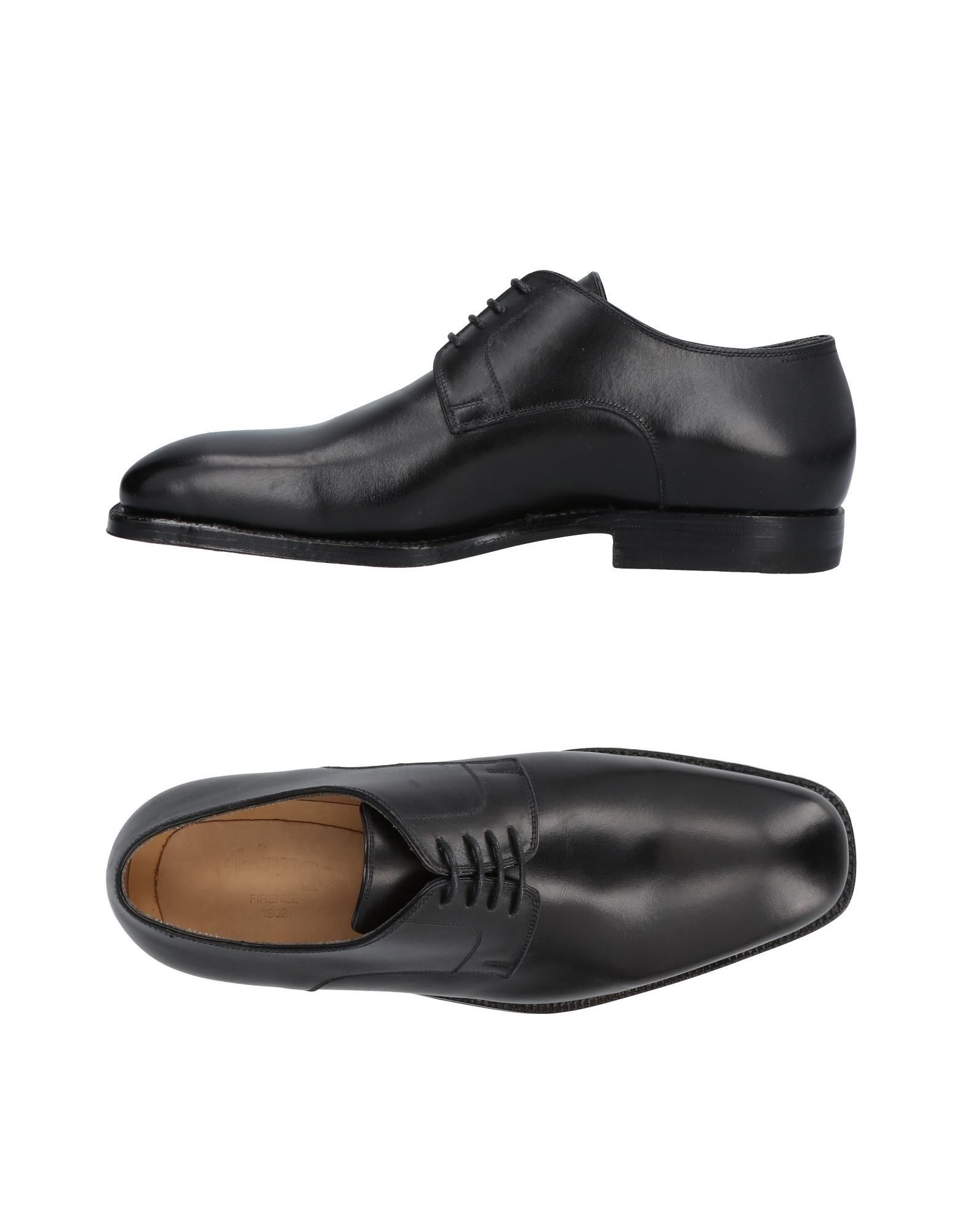 ARFANGO Обувь на шнурках обувь