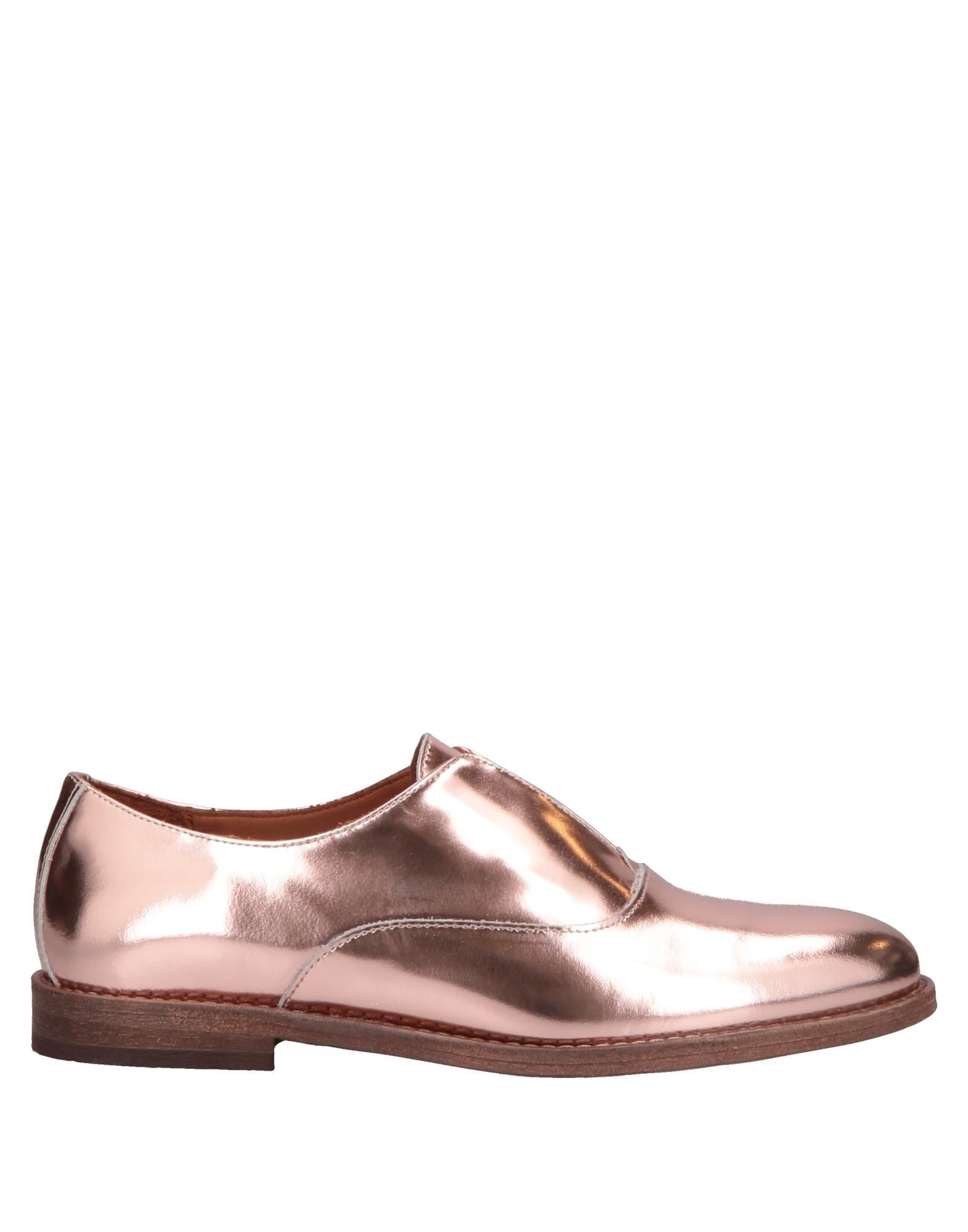 ANTHOLOGY Paris Мокасины anthology paris обувь на шнурках
