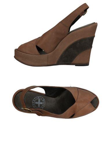 Sandali Coloniale donna FIORENTINI+BAKER Sandali donna