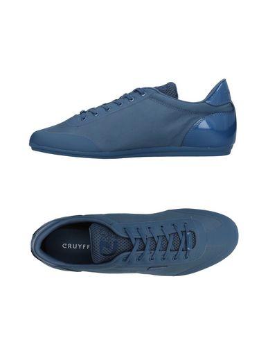 zapatillas CRUYFF Sneakers & Deportivas hombre