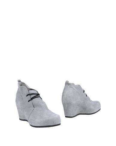 zapatillas PETER NON Botines de ca?a alta mujer