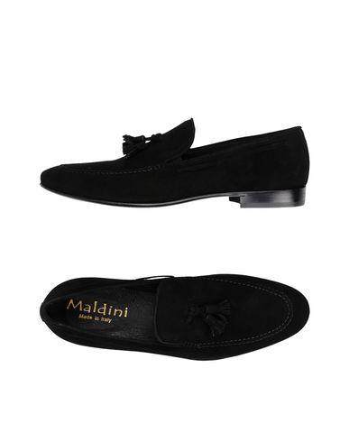 zapatillas MALDINI Mocasines hombre