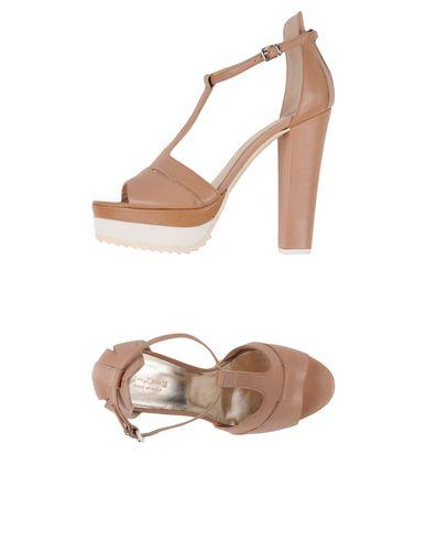 zapatillas SILVIE Sandalias mujer
