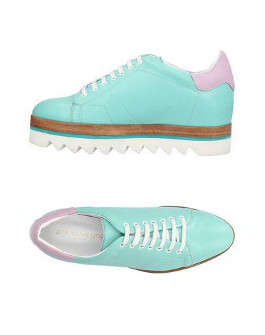 zapatillas ALDO CASTAGNA Zapatos de cordones mujer