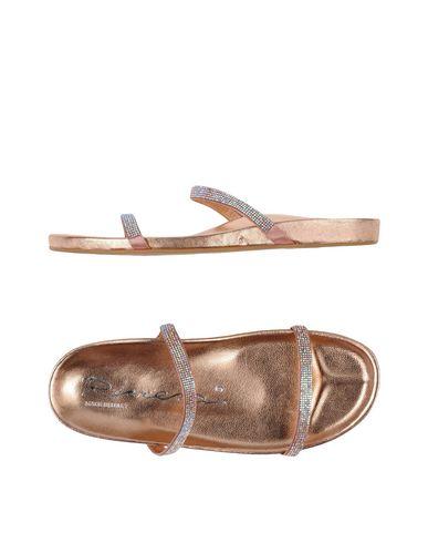 zapatillas RIVIERA Sandalias mujer