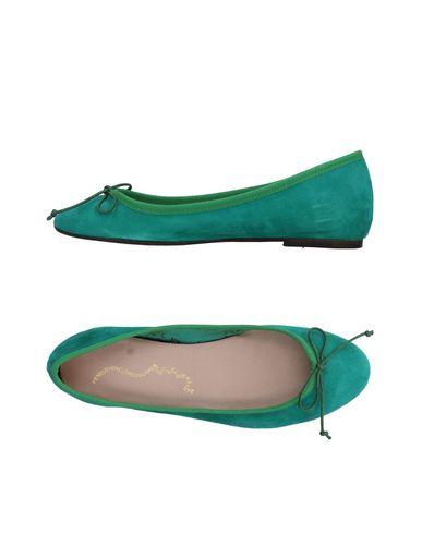 zapatillas PENELOPE Bailarinas mujer