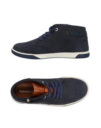 zapatillas TIMBERLAND Sneakers & Deportivas infantil