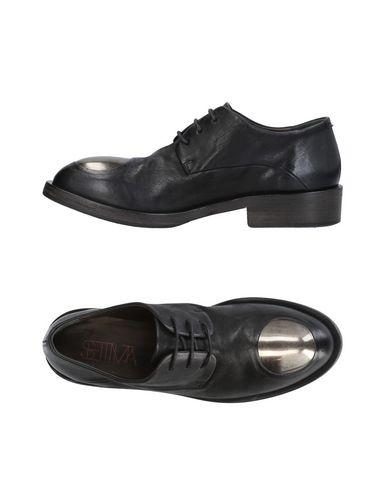 zapatillas SETTIMA Zapatos de cordones mujer