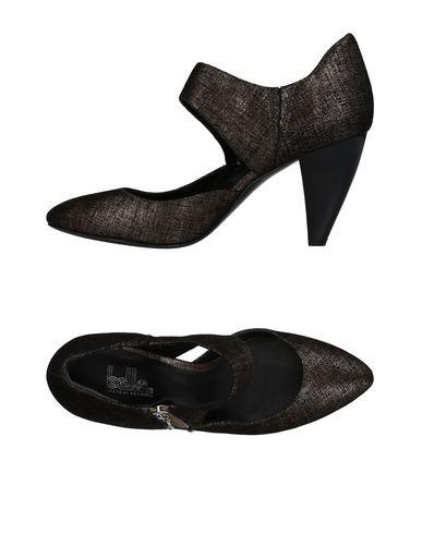 zapatillas BELLE BY SIGERSON MORRISON Zapatos de sal?n mujer