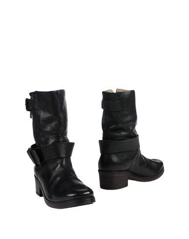 zapatillas ELISANERO Botines de ca?a alta mujer