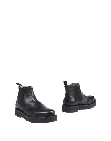 zapatillas AVRIL GAU Botines de ca?a alta mujer