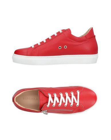 zapatillas DIBRERA BY PAOLO ZANOLI Sneakers & Deportivas mujer