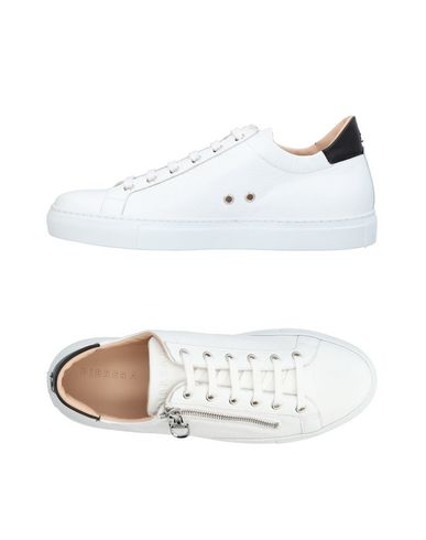 DIBRERA BY PAOLO ZANOLI Sneakers & Tennis basses homme