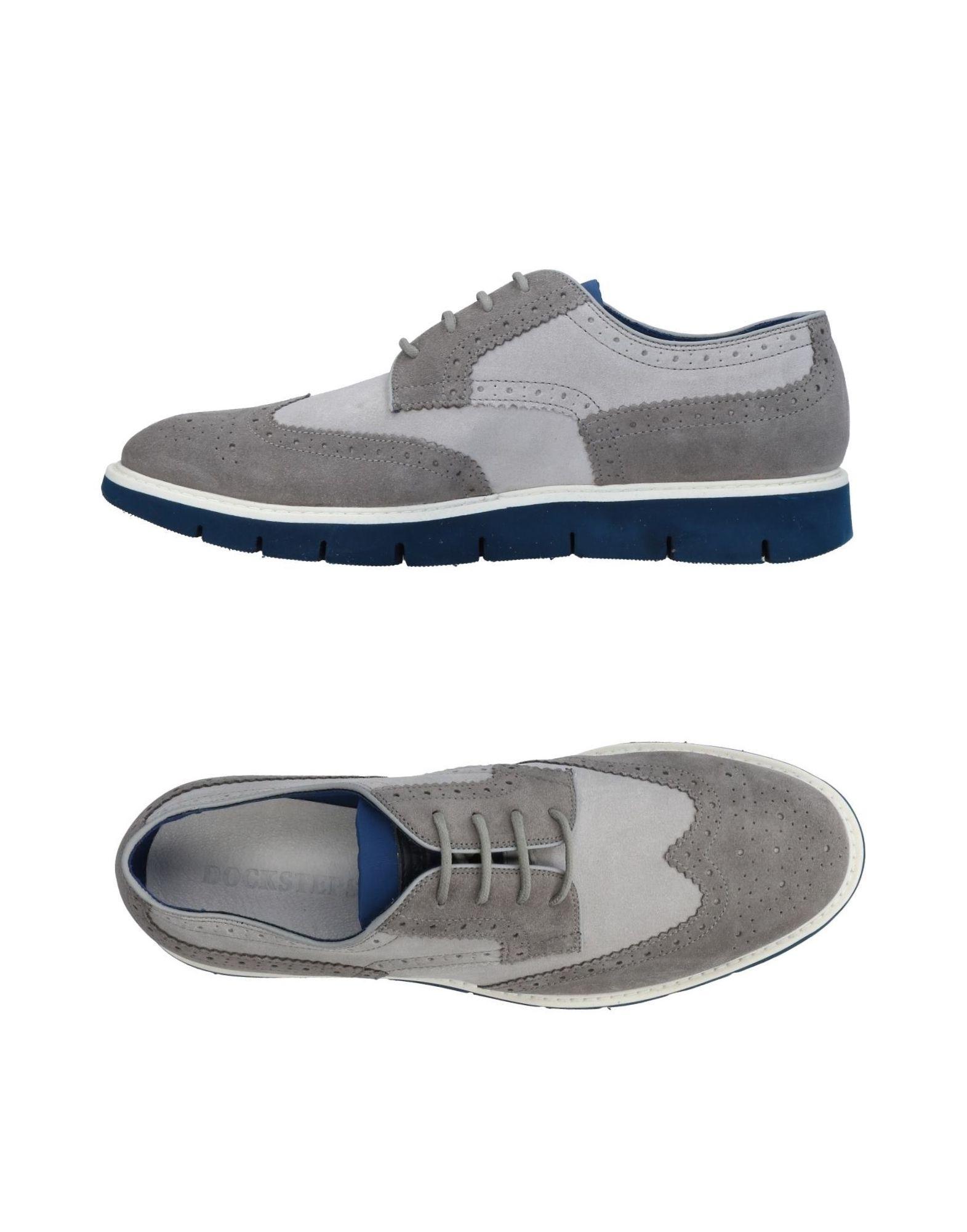 летние сандали мужские купить