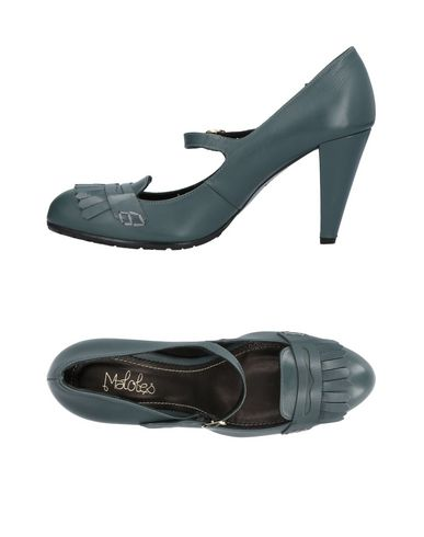 zapatillas MALOLES Mocasines mujer