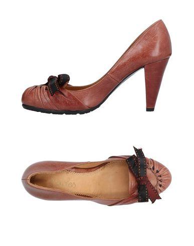 zapatillas MALOLES Zapatos de sal?n mujer
