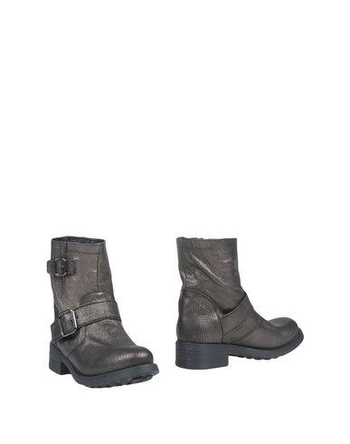 zapatillas MANUFACTURE D ESSAI Botines de ca?a alta mujer