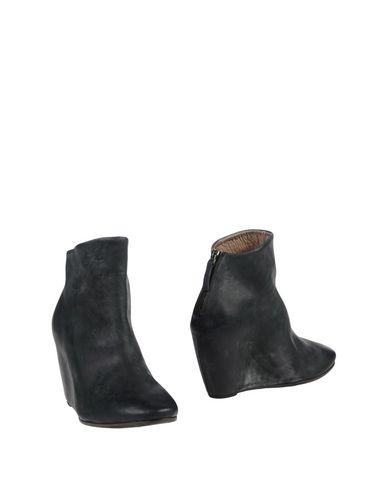 zapatillas EL Botines de ca?a alta mujer