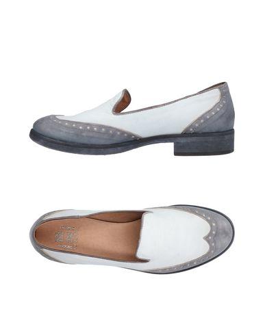 zapatillas HANGAR Mocasines mujer