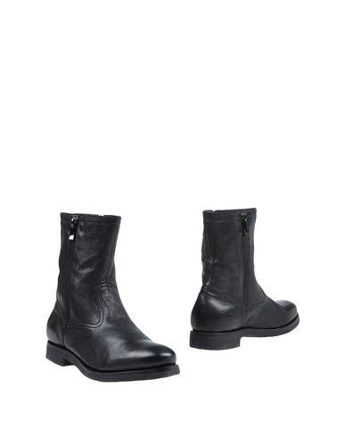 Полусапоги и высокие ботинки Henderson Baracco
