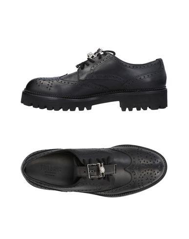 zapatillas VERSUS VERSACE Zapatos de cordones hombre