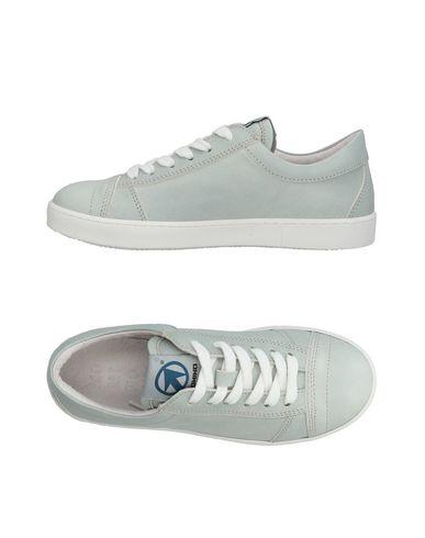 MOMINO Sneakers & Tennis basses enfant