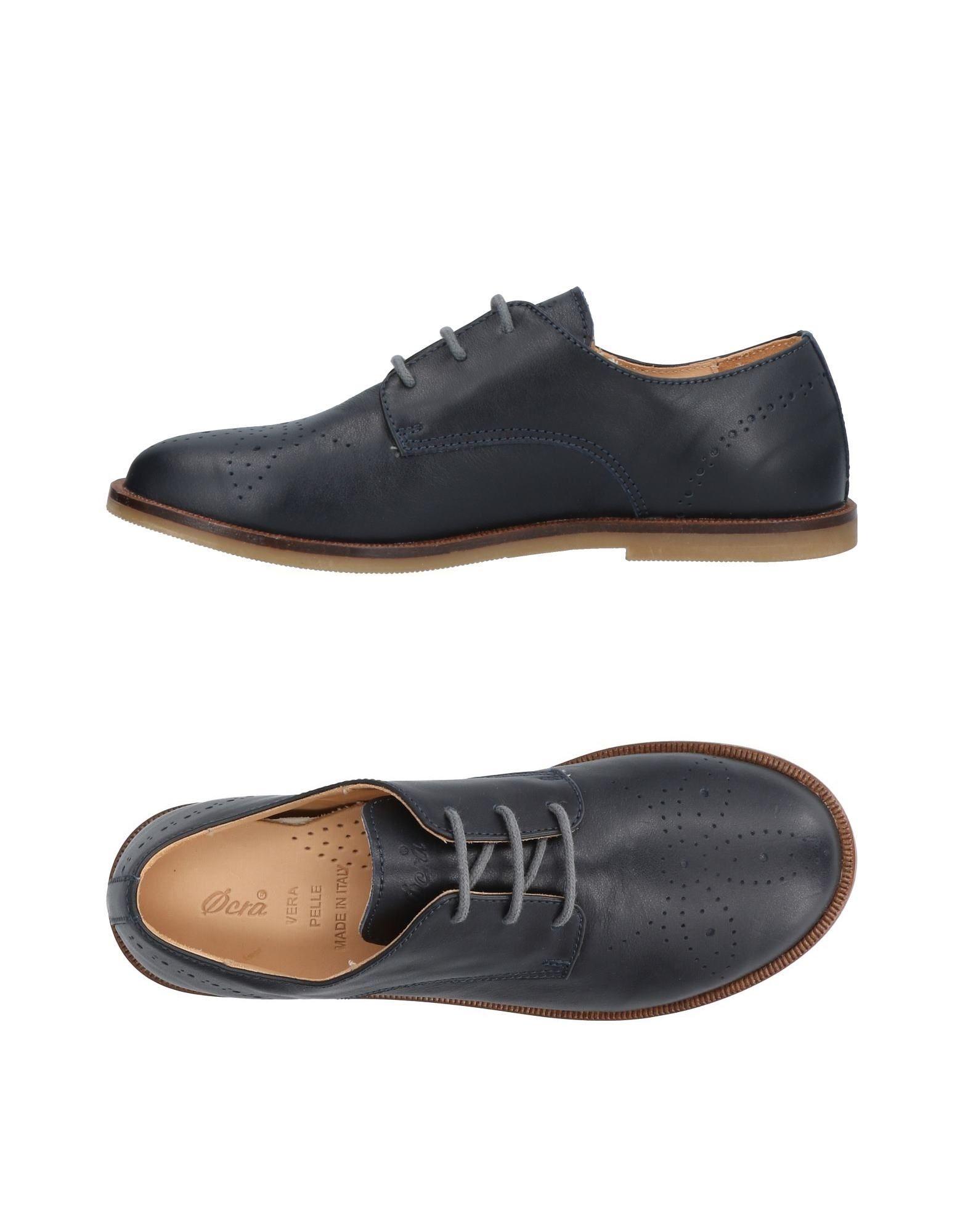 OCRA Обувь на шнурках первый внутри обувь обувь обувь обувь обувь обувь обувь обувь обувь 8a2549 мужская армия green 40 метров