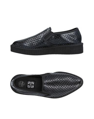 zapatillas T.U.K Sneakers & Deportivas mujer