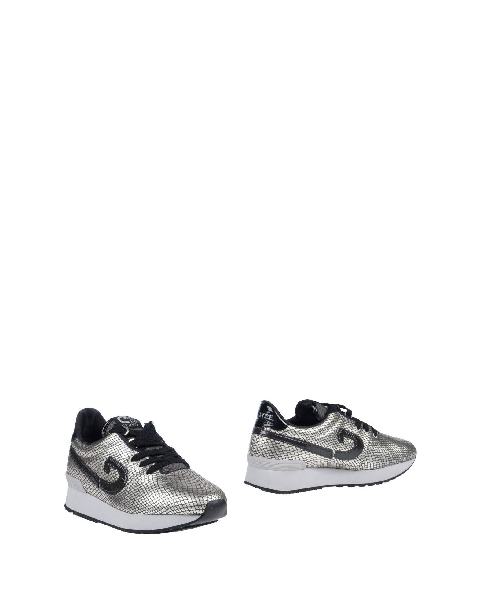 CRUYFF Обувь для новорожденных