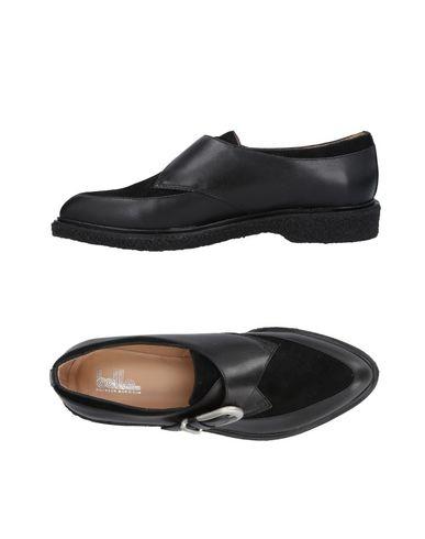 zapatillas BELLE BY SIGERSON MORRISON Mocasines mujer