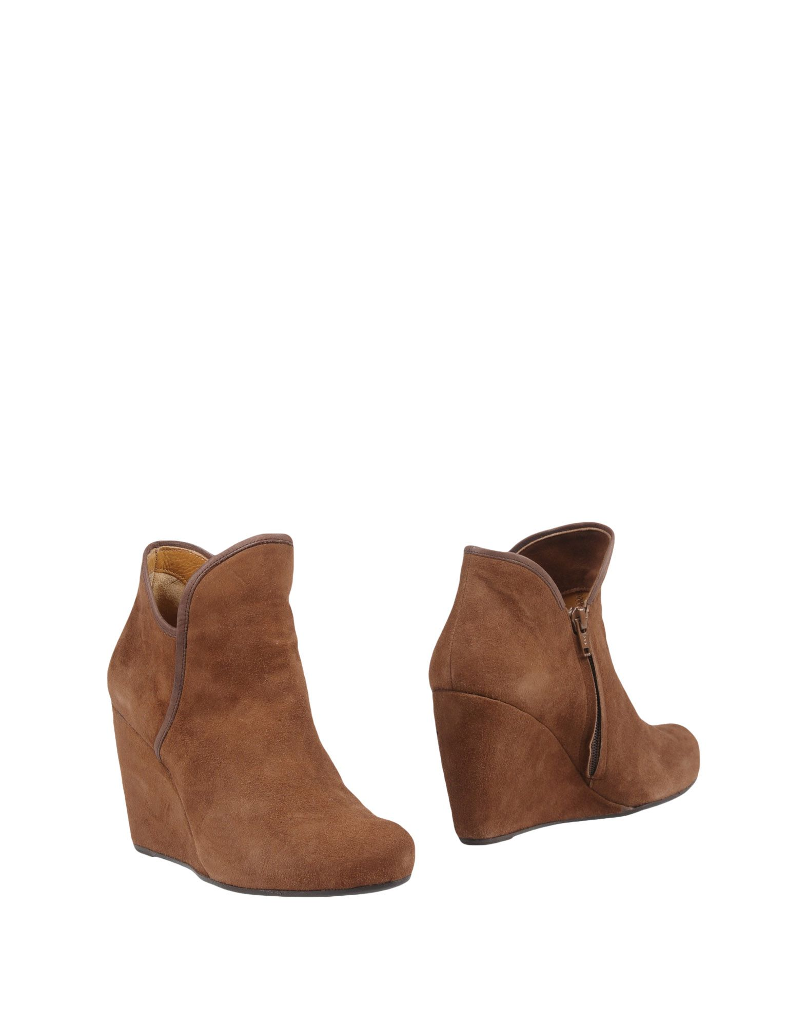 COCLICO Полусапоги и высокие ботинки coclico ботинки
